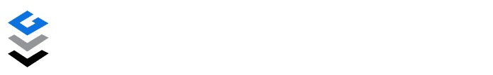 Light law logo color with white lettering